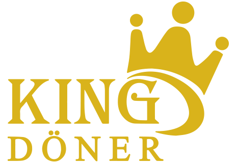 logo King Doner