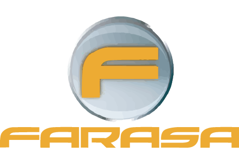 logo Farasa Exotic Food