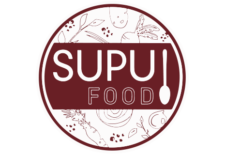 logo Supu! Food