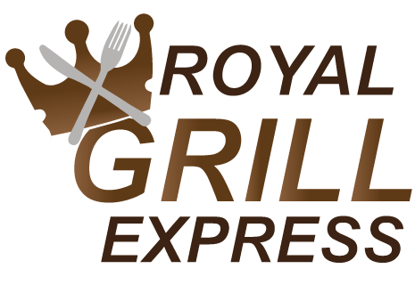 Royal Grill Express Apeldoorn.Royal Grill Express Apeldoorn Turks Spareribs Kapsalon