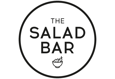 logo The Salad Bar