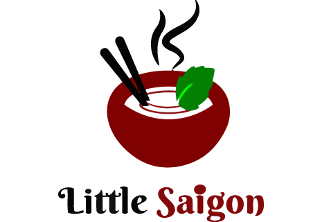 logo Little Saigon