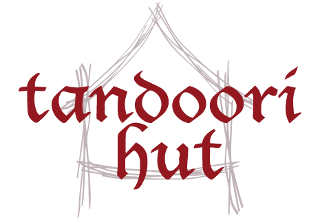 logo Indian Tandoori Hut